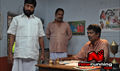 Picture 23 from the Malayalam movie Puthumukhangal