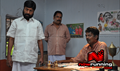 Picture 22 from the Malayalam movie Puthumukhangal