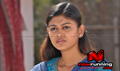 Picture 21 from the Malayalam movie Puthumukhangal
