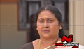 Picture 16 from the Malayalam movie Puthumukhangal