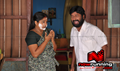Picture 15 from the Malayalam movie Puthumukhangal