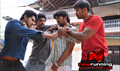 Picture 5 from the Malayalam movie Puthumukhangal