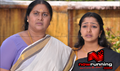 Picture 4 from the Malayalam movie Puthumukhangal