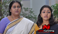 Picture 2 from the Malayalam movie Puthumukhangal