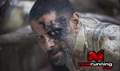 Picture 42 from the Tamil movie Raavanan
