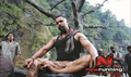 Picture 38 from the Tamil movie Raavanan