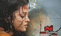 Picture 35 from the Tamil movie Raavanan