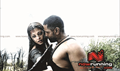 Picture 29 from the Tamil movie Raavanan