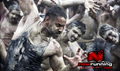 Picture 28 from the Tamil movie Raavanan