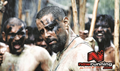 Picture 26 from the Tamil movie Raavanan