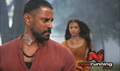 Picture 22 from the Tamil movie Raavanan
