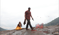 Picture 19 from the Tamil movie Raavanan