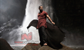 Picture 18 from the Tamil movie Raavanan