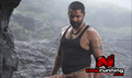 Picture 16 from the Tamil movie Raavanan