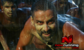 Picture 15 from the Tamil movie Raavanan