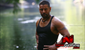 Picture 13 from the Tamil movie Raavanan