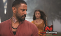 Picture 12 from the Tamil movie Raavanan