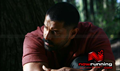 Picture 9 from the Tamil movie Raavanan