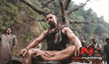 Picture 8 from the Tamil movie Raavanan