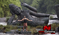 Picture 6 from the Tamil movie Raavanan