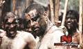 Picture 5 from the Tamil movie Raavanan