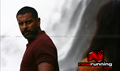 Picture 3 from the Tamil movie Raavanan