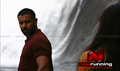 Picture 2 from the Tamil movie Raavanan