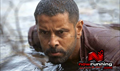 Picture 1 from the Tamil movie Raavanan