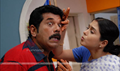 Picture 14 from the Malayalam movie Sarkar Colony