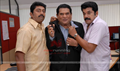 Picture 13 from the Malayalam movie Sarkar Colony