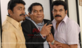 Picture 11 from the Malayalam movie Sarkar Colony