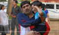 Picture 10 from the Malayalam movie Sarkar Colony