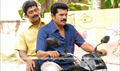 Picture 8 from the Malayalam movie Sarkar Colony