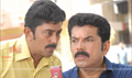 Picture 7 from the Malayalam movie Sarkar Colony