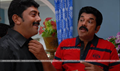 Picture 6 from the Malayalam movie Sarkar Colony