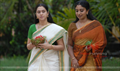 Picture 4 from the Malayalam movie Sarkar Colony