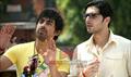 Picture 13 from the Hindi movie Sharafat Gayi Tel Lene