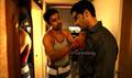 Picture 12 from the Hindi movie Sharafat Gayi Tel Lene