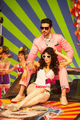 Picture 5 from the Hindi movie Sharafat Gayi Tel Lene