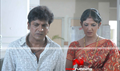 Picture 9 from the Kannada movie Sugreeva