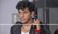 Picture 8 from the Kannada movie Sugreeva