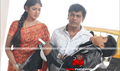 Picture 7 from the Kannada movie Sugreeva