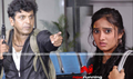 Picture 6 from the Kannada movie Sugreeva
