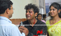 Picture 4 from the Kannada movie Sugreeva