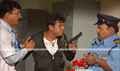 Picture 2 from the Kannada movie Sugreeva