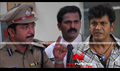 Picture 1 from the Kannada movie Sugreeva
