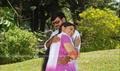 Picture 20 from the Malayalam movie Sundara kalyanam