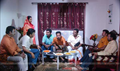 Picture 19 from the Malayalam movie Sundara kalyanam