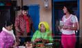 Picture 18 from the Malayalam movie Sundara kalyanam