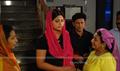 Picture 15 from the Malayalam movie Sundara kalyanam